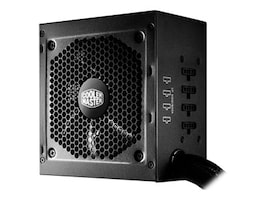 Cooler Master RS750-AMAAB1-US Main Image from Right-angle