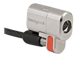 Kensington K64664 Main Image from Front