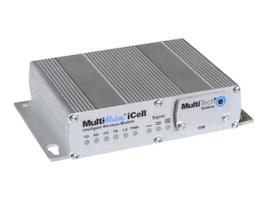 Multitech Bundle Intelligent Penta Band Peripheral SPA+ Modem RS 232 USB, MTCMR-H5-NAM, 14670152, Modems