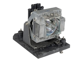 BTI Replacement Lamp for NP4100, NP4100W, NP4100-09ZL, NP4100W-06FL, NP4100W-07ZL, NP4100W-08ZL, NP12LP-BTI, 16935476, Projector Lamps