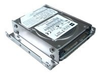 iStarUSA RP-HDD2.5 Main Image from