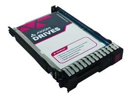 Axiom 1TB SAS 7.2K RPM SFF Internal Hard Drive Kit, 832514-B21-AX, 32582017, Hard Drives - Internal