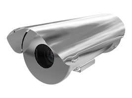 Pelco Rugged Outdoor Stainless Steel with Heater & Blower, 230VAC, EHS8000-3-H, 37668514, Mounting Hardware - Miscellaneous