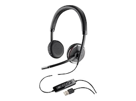 Plantronics 88861-78 Main Image from Right-angle
