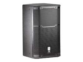 JBL PRX412M Main Image from Left-angle