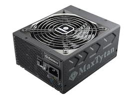 Enermax MaxTytan 800W 80 Plus Titanium Fully Modular Power Supply, EMT800EWT, 34558045, Power Supply Units (internal)