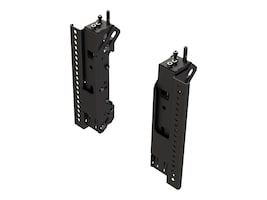 Premier Mounts Fine Tune I F Bracket for Flat Panels up to 32, SYM-DB-FTS, 34550393, Monitor & Display Accessories