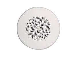 1W Speaker, ASWG1DK, 9094568, Speakers - Audio