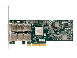 Hewlett Packard Enterprise 764284-B21 Main Image from Top