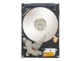 Seagate 500GB Video SATA 3Gb s 2.5 Internal Hard Drive, ST500VT000, 16690587, Hard Drives - Internal