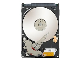 Seagate Technology ST500VT000 Main Image from Front