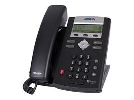 Adtran IP 335 IP Phone, 1202752G1, 15424287, VoIP Phones