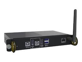 SMART Kapp IQ Enterprise Appliance for Board 8000-G5 Series Interactive Flat Panel, UGK-KAPPIQ-AM30-ENT, 32570286, Whiteboards