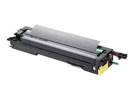 HP Inc. SS668A Main Image from Right-angle