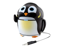 Accessory Power GG-PAL-PENGUIN Main Image from Right-angle