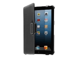 Targus Vuscape Black Mini Case for iPad, THZ182US, 14960897, Carrying Cases - Tablets & eReaders