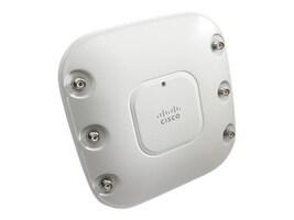 Cisco AIR-CAP3501E-A-K9 Main Image from Left-angle