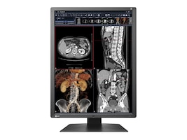 EIZO RX250-BK Main Image from Front