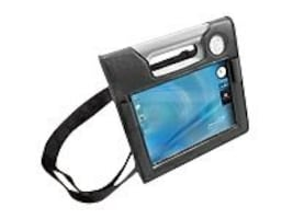 Motion C5 F5 Series Carrying Sleeve, 507.402.02, 13645182, Carrying Cases - Notebook