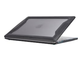 Case Logic THULE VECTROS BUMPER 13IN      CASEMACBOOK PRO, 3203575, 36019862, Carrying Cases - Other