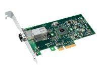 Intel EXPI9400PF Main Image from