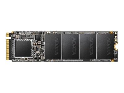 A-Data 128GB XPG SX6000 Lite PCIe Gen3x4 M.2 2280 Internal Solid State Drive, ASX6000LNP-128GT-C, 36909312, Solid State Drives - Internal