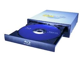Lite-On It INTERNAL H H 2X BLURAY DVDROM, LH-2E1S, 41125388, CD Drives - Internal