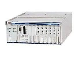Adtran TA850 AC Chassis Bundle with PSU, 4200373L2#AC, 205511, Network CSU/DSU