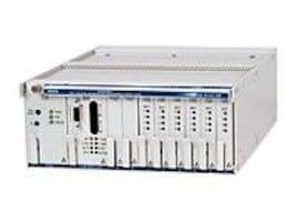 Adtran TA850 AC Chassis Bundle with PSU, 4200373L1#AC, 205510, Network CSU/DSU