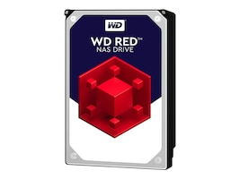 WD WD80EFZX-20PK Main Image from Right-angle