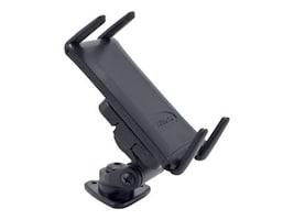 Arkon Cup Holder Slim-Grip Ultra Mount Cup for Smartphone & Tablet, SM628, 33581446, Cellular/PCS Accessories