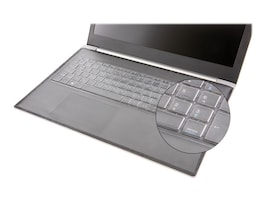 Protect Covers LAPTOP COVER HP ELITEBOOK 840 G5, HP1597-86, 36417385, Mice & Cursor Control Devices