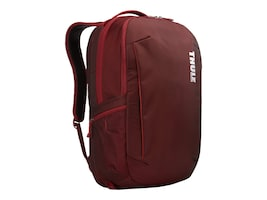 Thule TSLB-317 BPack 30L Ember, 3203419, 36781179, Carrying Cases - Other