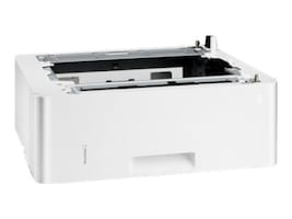 Troy 550-Sheet Feeder Tray, 05-00211-001, 41039641, Printers - Input Trays/Feeders