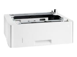 Troy M402 550-Sheet Input Tray, 05-00211-001, 35790276, Printers - Input Trays/Feeders
