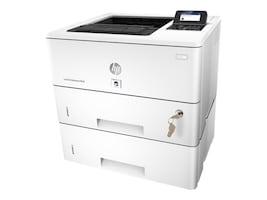 Troy M506DTN Security Printer w  (2) Trays & Lock, 01-04640-211, 33625218, Printers - Laser & LED (monochrome)