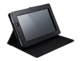 Acer BLACK PROTECTIVE PORTFOLIO CAS, HP.BAG11.004, 41056782, Carrying Cases - Notebook