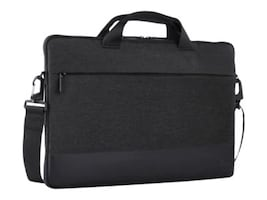 Dell Pro Sleeve 14, PF-SL-BK-4-17, 33526931, Carrying Cases - Other