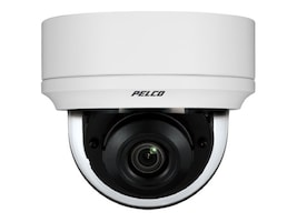 Pelco IME322-1IS Main Image from Front