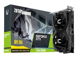 Zotac ZT-T16620F-10L Main Image from Right-angle