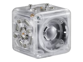 Modular Robotics CB-KT-SPEAKER-1 Main Image from Left-angle