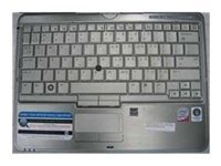 Protect Computer Products HP1257-84 Main Image from