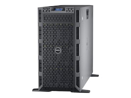 Dell PowerEdge T630 Intel 2.1GHz Xeon, 463-7717, 33529154, Servers
