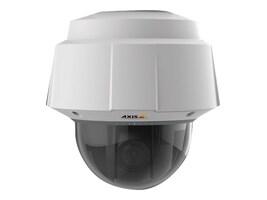 Axis Q6055-E Day Night 1080p PTZ Camera, 60Hz, 0910-004, 32346276, Cameras - Security