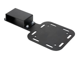 Gamber-Johnson LIND Power Supply Mount, 7160-0539, 30717678, Mounting Hardware - Miscellaneous