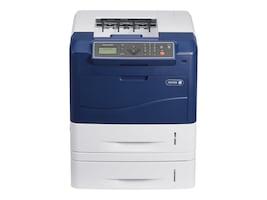 Xerox Phaser 4622 DT Black & White Laser Printer, 4622/DT, 17062654, Printers - Laser & LED (monochrome)