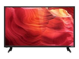 Vizio 43 E43-D2 LED-LCD Smart TV, Black, E43-D2, 31159479, Televisions - Consumer