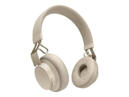 Jabra JABRA MOVE STYLE GOLD BEIGE    WRLSSTYLE EDITION, 100-96300006-02, 36672731, Carrying Cases - Phones/PDAs
