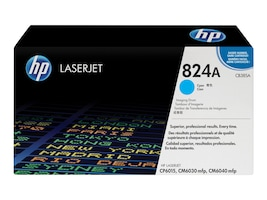 HP Inc. CB385A Main Image from Front