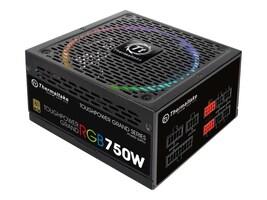 Thermaltake Toughpower Grand RGB Gold 750W, PS-TPG-0750FPCGUS-R, 33401089, Power Supply Units (internal)